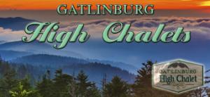 High Chalets
